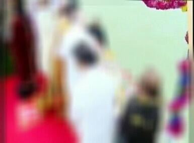 ಸುಮಲತಾ ಸೊಂಟಕ್ಕೆ ಬಿಎಸ್ವೈ ಕೈ!: ಪ್ರಕರಣದ ಹಿಂದಿರುವ ಕೊಳಕು ಮನಸುಗಳು