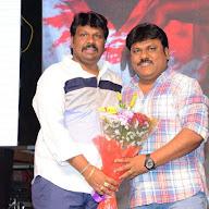 Dandupalyam 3 Movie Pre Release Function (24).JPG