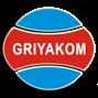 GRIYA KOMPUTER