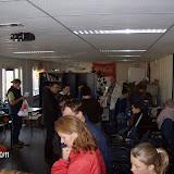 Installatie Bevers, Welpen en Zeeverkenners 2008 - HPIM2212.jpg