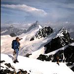 1989.07 Toto Gronlund Castor-Zermatt 89.JPG