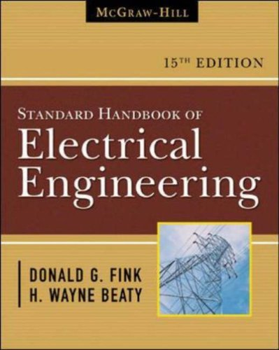 Standard Handbook for Electrical Engineers.jpg