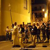 FiaccolataDormelletto14-08-14-040.JPG