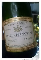 Champagne-Fallet-Prévostat-Blanc-de-Blancs-Grand-Cru-à-Avize-Extra-Brut