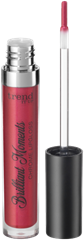 4010355222732_trend_it_up_Lipgloss_Brilliant_Moments_030