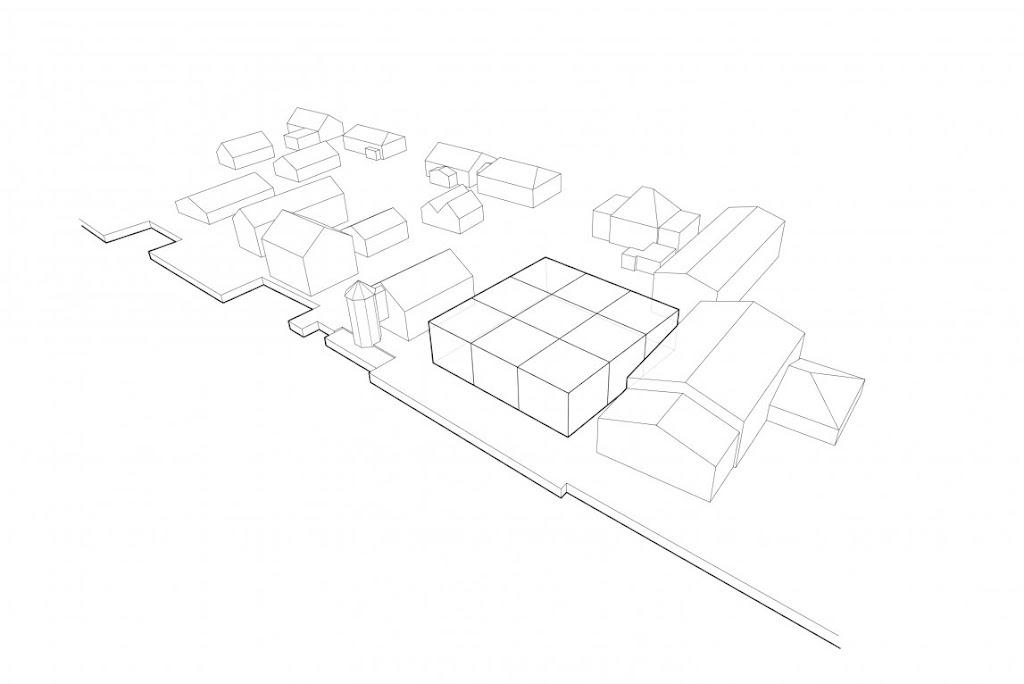 cobe_porsgrunn_maritime_museum_diagram_04.jpg (1024×684)