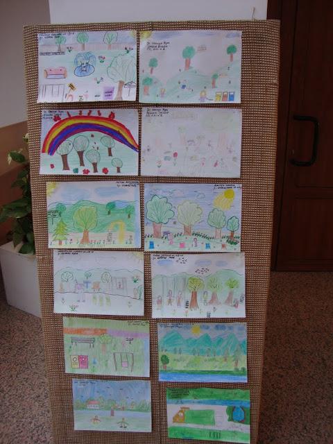 Olimpiada Verde - proiect educational - 6-10 iunie 2011 - DSC00139.JPG