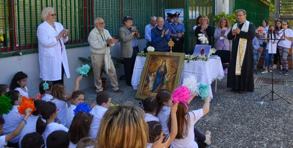 2013 Gragnamo, Italy - DSC_3712.JPG