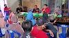 Berikan SK Kepada Ranting Dan Anak Ranting DPC PDIP Tanbu  Di 3 Desa Kecamatan Kuranji