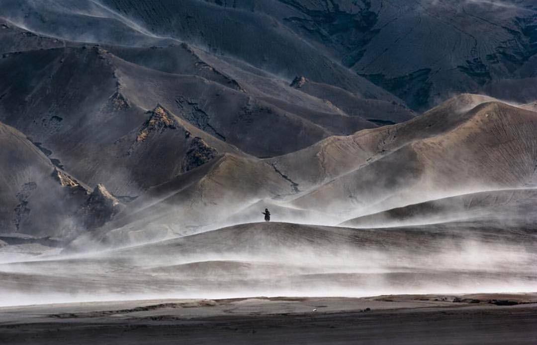 paisajes-naturales1