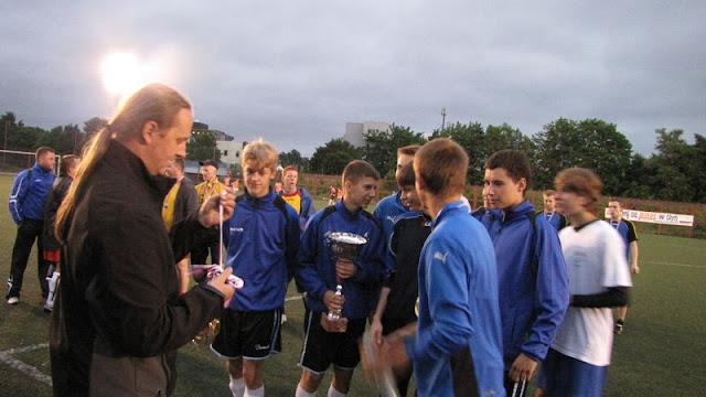 Wielki Finał Ligi Dzielnic Południowych 2010/2011 - final204.JPG
