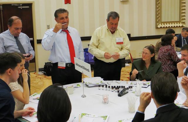 2013-05 Annual Meeting Newark - SFC5-16-13%2B013.JPG