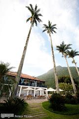 Foto 0129. Marcadores: 17/12/2010, Casa de Festa, Casamento Christiane e Omar, Fotos de Casa de Festa, Gavea Golf Club, Rio de Janeiro