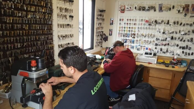 Locksmith West Montagu: Suggestions on Selecting A Legitimate Locksmith