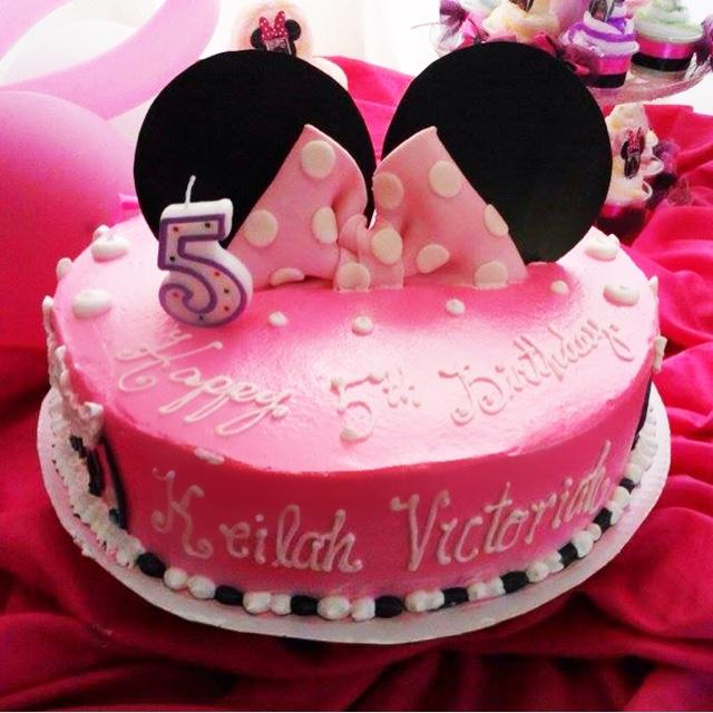 Jnyj J Nee J Cakes October 2015