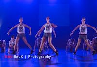 Han Balk Voorster Dansdag 2016-4607-2.jpg