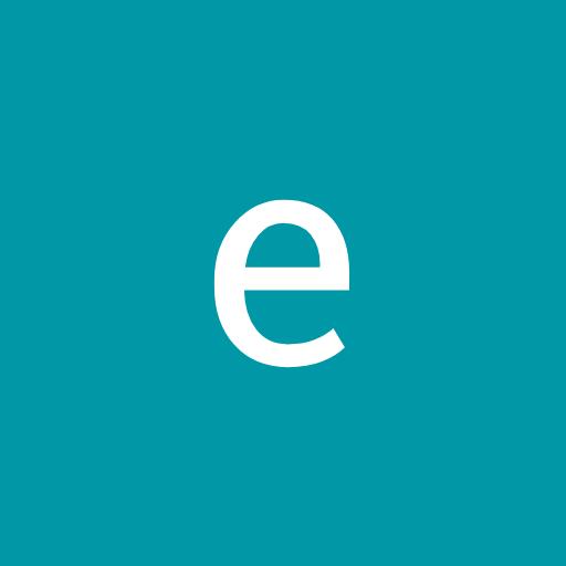 user enzo capili apkdeer profile image
