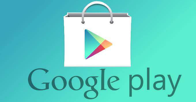 Google Play Uygulama İndirme Satın Al (Google Play Dünya Geneli)