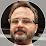 Javier Garcia's profile photo