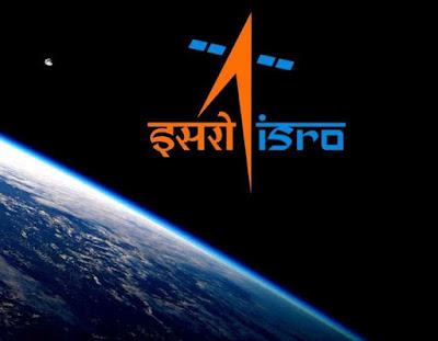 भारतीय स्पेस एजेंसी इसरो से जुड़े 21 रोचक तथ्य   21 Interesting Facts Related To ISRO