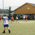 DVS 2-GKV 3 7 juni 2008 (63).JPG