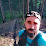 Ardian Veliu's profile photo