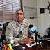 Armada incauta 31 yolas usarían en viajes ilegales a Puerto Rico