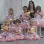 recital 2011 145.JPG