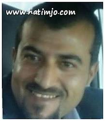 المهندس قاسم علي محمد ذياب مقدادي
