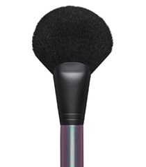 140ES Full Fan Brush