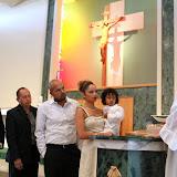 Baptism July 2017 - IMG_0055.JPG