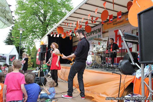 Oranjemarkt Hegelsom - IMG_8019.jpg