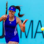 Ana Ivanovic - Mutua Madrid Open 2015 -DSC_6384.jpg