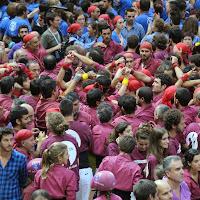XXV Concurs de Tarragona  4-10-14 - IMG_5737.jpg