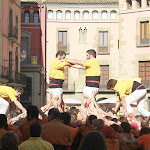 Castellers a Vic IMG_0085.jpg