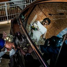 Esküvői fotós Rafael ramajo simón (rafaelramajosim). Készítés ideje: 21.07.2018