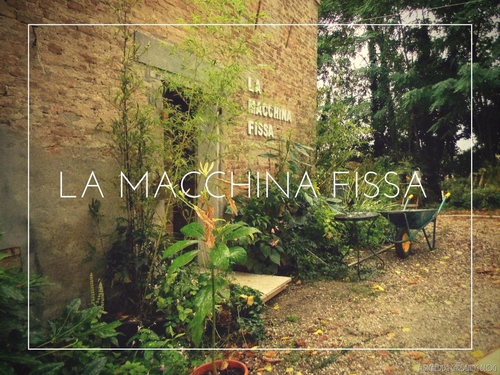 [La+Macchina+Fissa+2%5B4%5D]