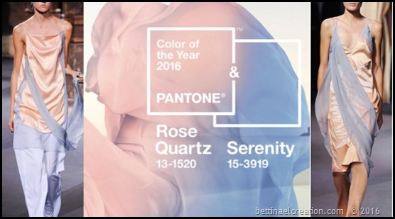 couleur-2016-rose-bleu-