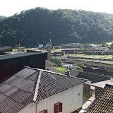 Trilha Raiz da Serra ii 002.jpg