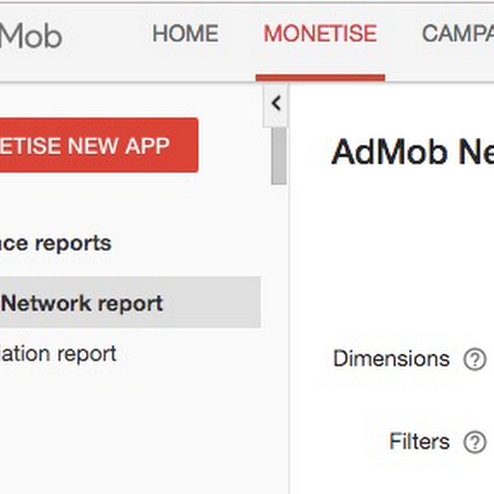 How to add Admob Firebase in Swift Xcode project
