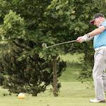 Tica golf 164.jpg