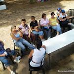 PeregrinacionAdultos2008_070.jpg