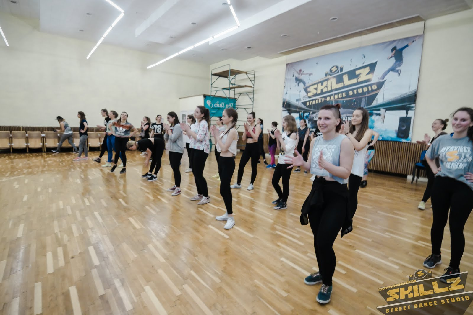 Jiff Di Bossman dancehall workshop - P1140617.jpg