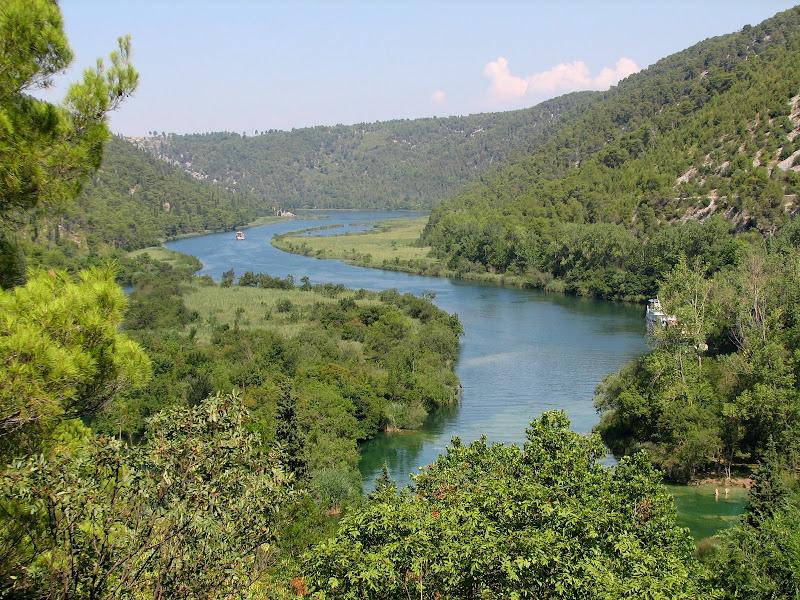 Wakacje w Chorwacji - img_3396.jpg
