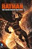 Batman: El regreso del Caballero Oscuro, Parte 2 - Batman: The Dark Knight Returns, Part 2 (2013)