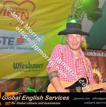 WienerWiesn25Sept15__935 (1024x683).jpg