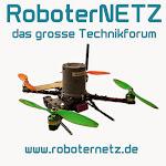 quadcopter-logo.jpg