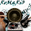 DjRomariomusic santo's profile photo