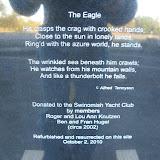 2010EagleSculpture