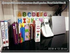 Bermula era Redmi Note 5A Prime